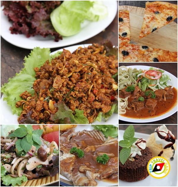ร้านอาหารวังน้ำเขียว (6)
