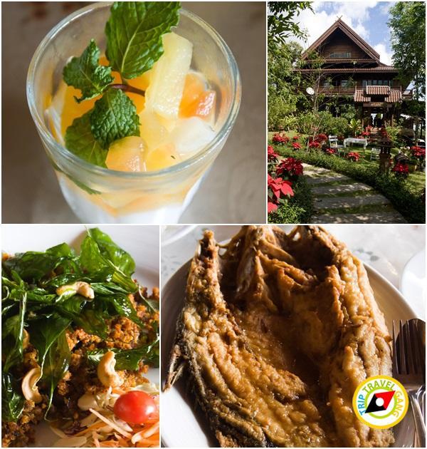 ร้านอาหารวังน้ำเขียว (7)