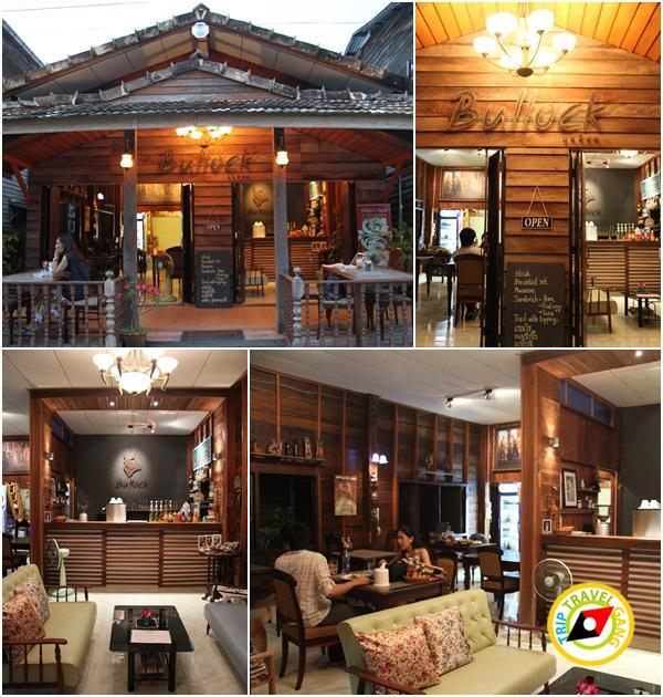 ร้านอาหารเชียงคาน (3)