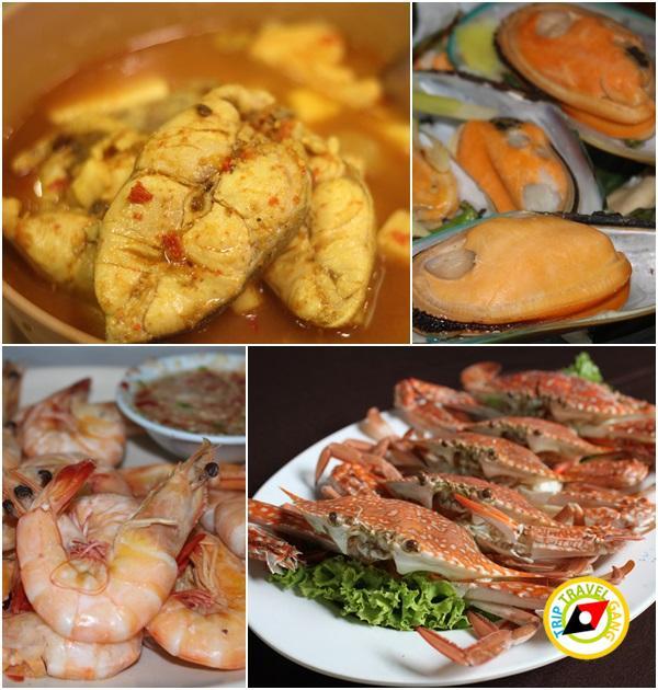 ร้านอาหารระนอง (14)