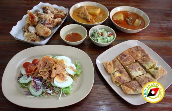 ร้านอาหารระนอง (1)