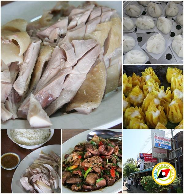 ร้านอาหารระนอง (8)