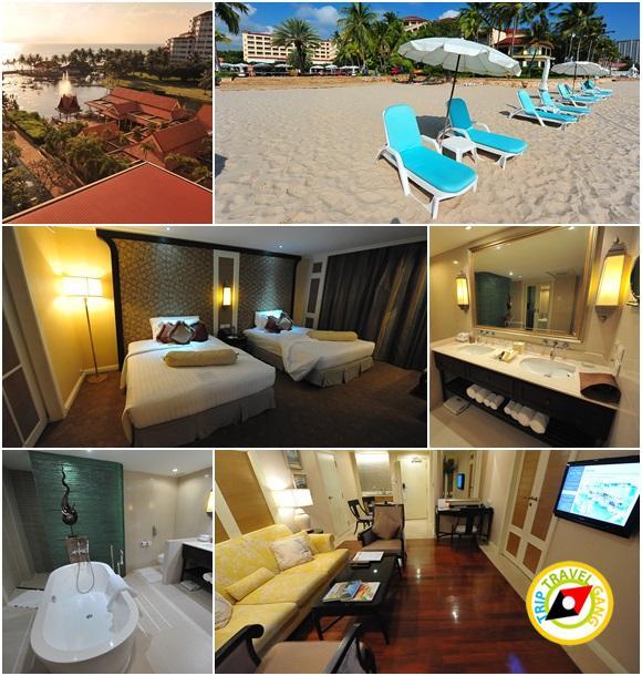 โรงแรมหัวหิน (7)