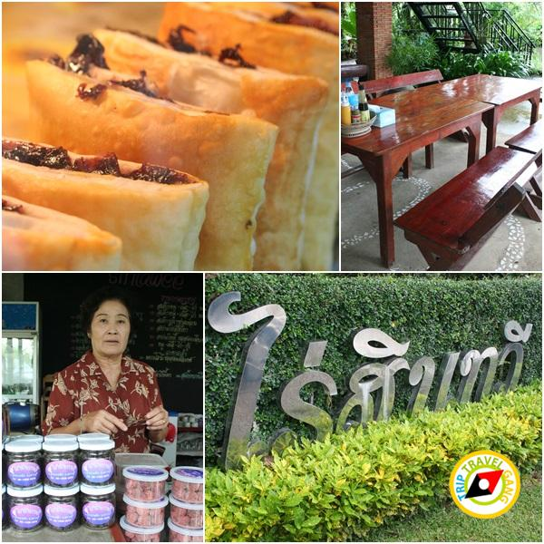 ร้านอาหารสระบุรี (10)