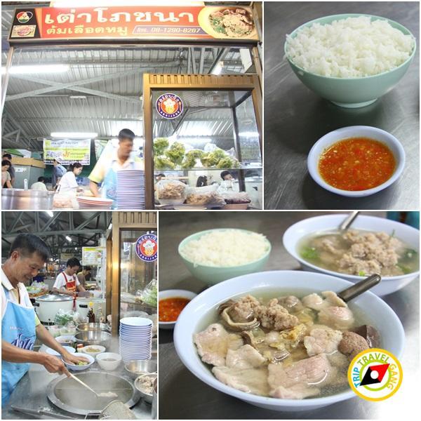 ร้านอาหารสระบุรี (12)