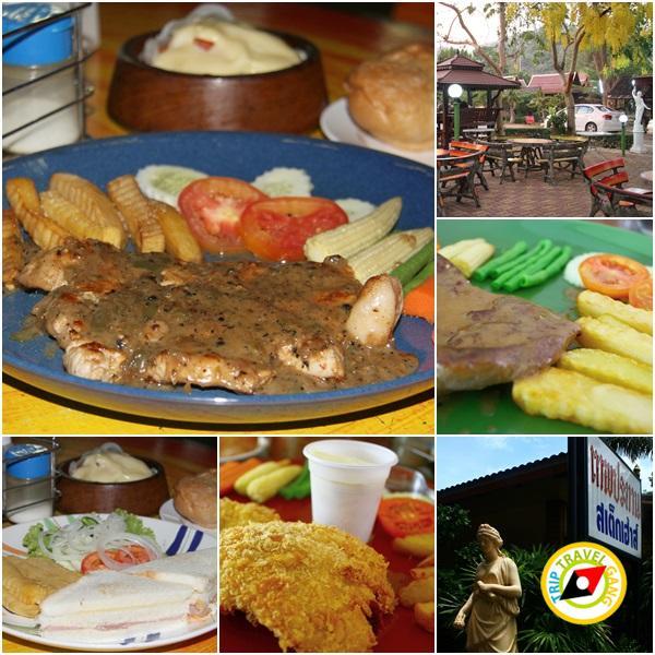 ร้านอาหารสระบุรี (14)