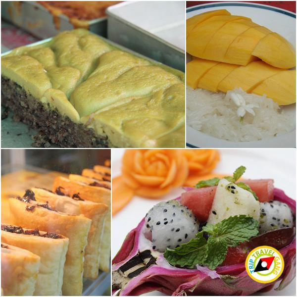 ร้านอาหารสระบุรี (17)