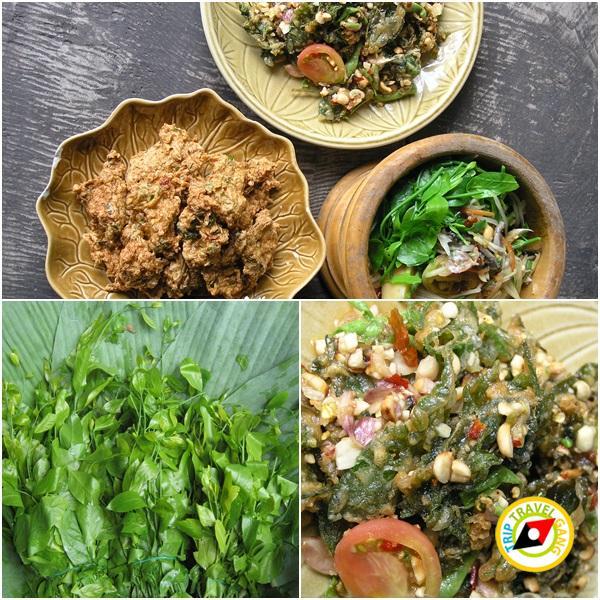 ร้านอาหารสระบุรี (4)