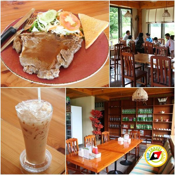 ร้านอาหารสระบุรี (5)