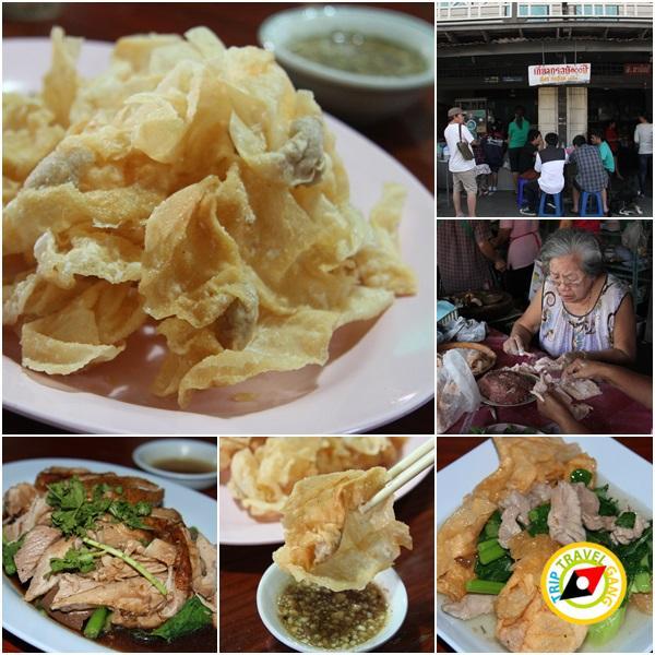 ร้านอาหารสระบุรี (7)