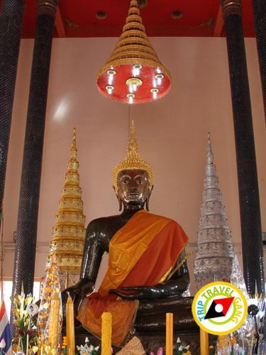 ที่พัก รีสอร์ท โรงแรม สังคม หนองคาย Sangkhom Nongkhai ท่องเที่ยว (1)
