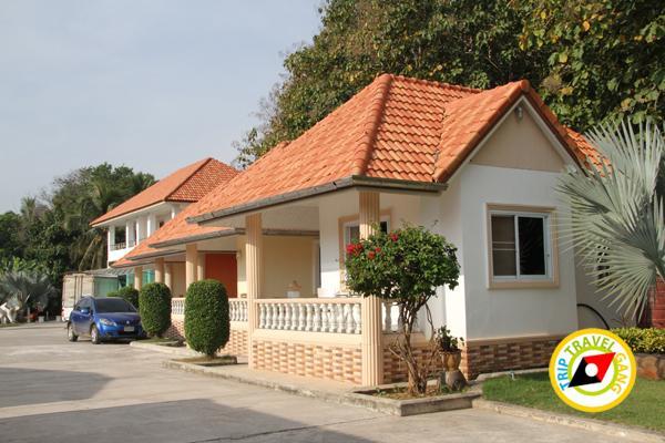 ที่พัก รีสอร์ท โรงแรม สังคม หนองคาย Sangkhom Nongkhai ท่องเที่ยว (21)