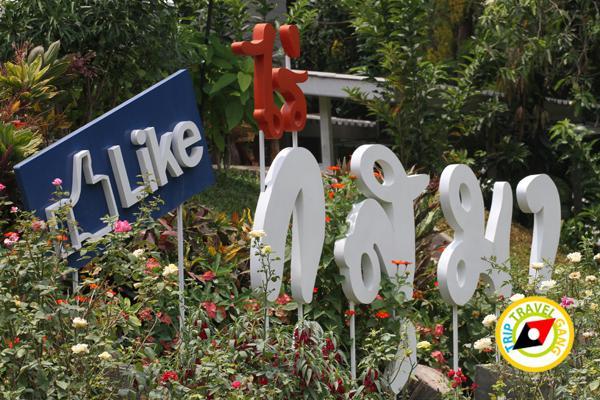 สถานที่ท่องเที่ยวมวกเหล็ก แก่งคอย สระบุรี Travel Guide Muak lek – Kaengkhoi Saraburi (13)