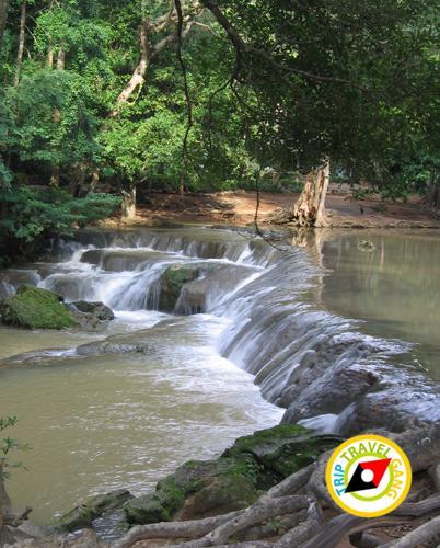สถานที่ท่องเที่ยวมวกเหล็ก แก่งคอย สระบุรี Travel Guide Muak lek – Kaengkhoi Saraburi (4)
