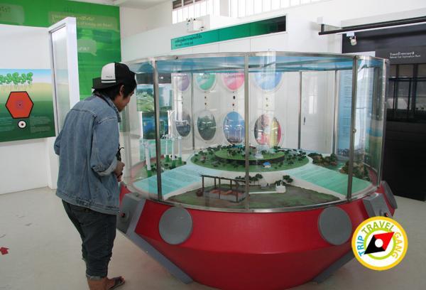หัวหิน ชะอำ ปราณบุรี สถานที่ท่องเที่ยว ที่เที่ยว แหล่งเที่ยว HuaHin (11)