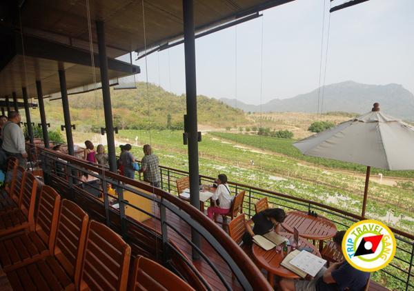 หัวหิน ชะอำ ปราณบุรี สถานที่ท่องเที่ยว ที่เที่ยว แหล่งเที่ยว HuaHin (3)