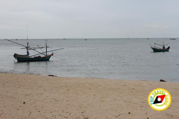 หัวหิน ชะอำ ปราณบุรี สถานที่ท่องเที่ยว ที่เที่ยว แหล่งเที่ยว HuaHin (8)