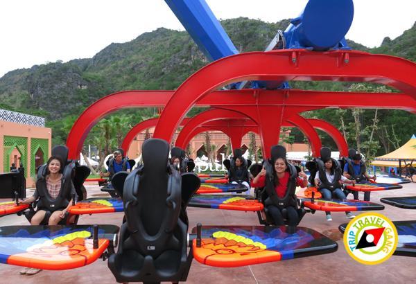 หัวหิน ชะอำ ปราณบุรี สถานที่ท่องเที่ยว ที่เที่ยว แหล่งเที่ยว HuaHin (9)