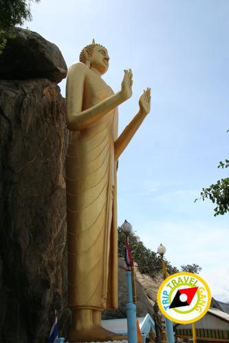 หัวหิน สถานที่ท่องเที่ยว ที่เที่ยว แหล่งเที่ยว การเดินทาง HuaHin (12)