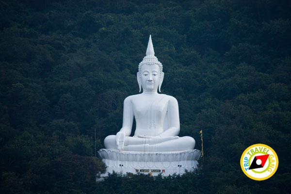 ท่องเที่ยว ที่เที่ยว เขาใหญ่ Khaoyai (10)