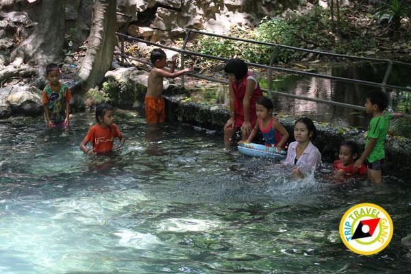 ท่องเที่ยว ที่เที่ยว เขาใหญ่ Khaoyai (13)