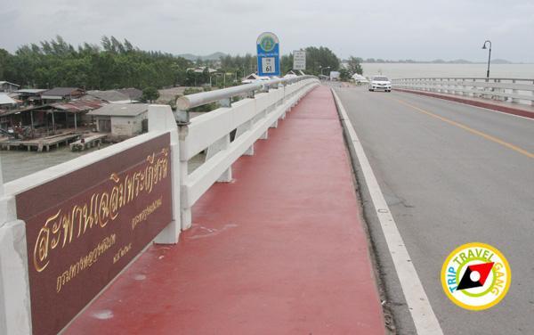 จันทบุรี ที่เที่ยว สถานที่ท่องเที่ยว แหล่งท่องเที่ยว สวย ทะเล (14)