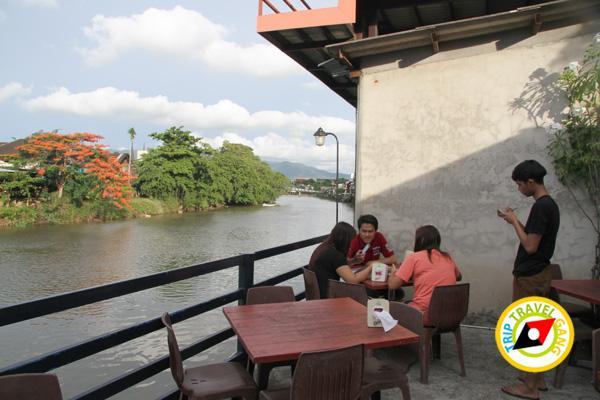 จันทบุรี ที่เที่ยว สถานที่ท่องเที่ยว แหล่งท่องเที่ยว สวย ทะเล (17)