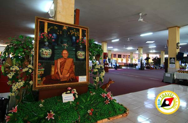 จันทบุรี ที่เที่ยว สถานที่ท่องเที่ยว แหล่งท่องเที่ยว สวย ทะเล (19)