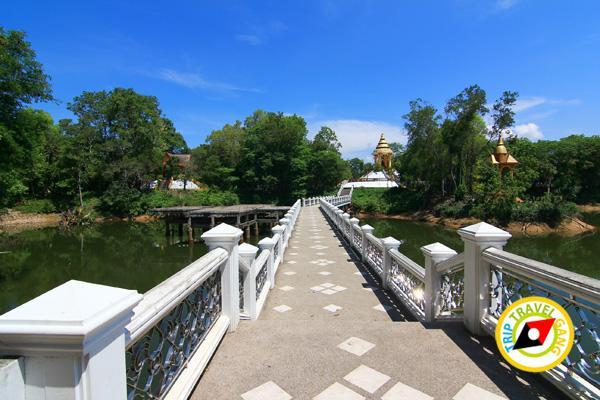 จันทบุรี ที่เที่ยว สถานที่ท่องเที่ยว แหล่งท่องเที่ยว สวย ทะเล (20)