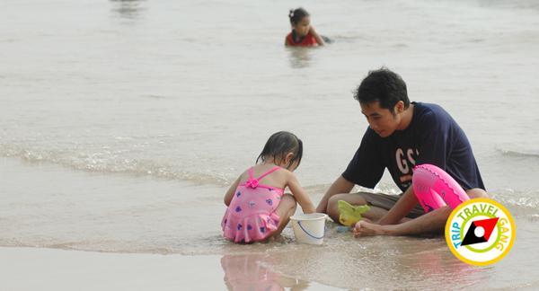 จันทบุรี ที่เที่ยว สถานที่ท่องเที่ยว แหล่งท่องเที่ยว สวย ทะเล (3)