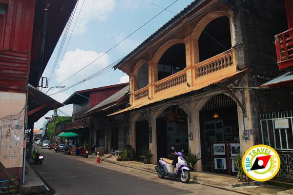 จันทบุรี ที่เที่ยว สถานที่ท่องเที่ยว แหล่งท่องเที่ยว สวย ทะเล (37)