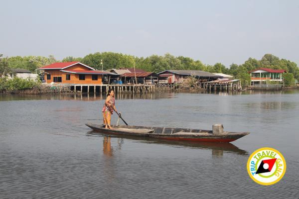 จันทบุรี ที่เที่ยว สถานที่ท่องเที่ยว แหล่งท่องเที่ยว สวย ทะเล (38)