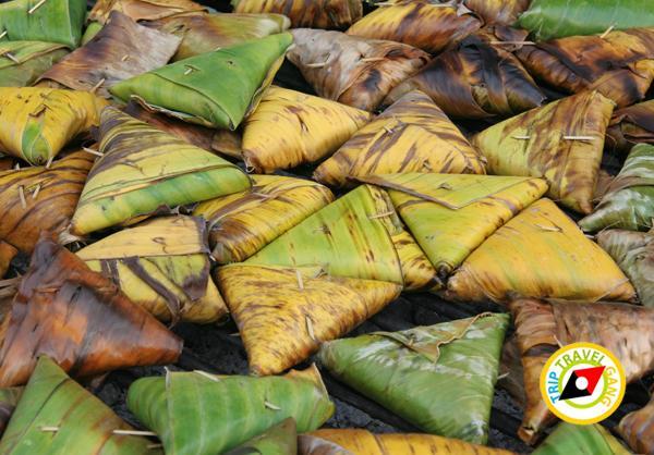 จันทบุรี ที่เที่ยว สถานที่ท่องเที่ยว แหล่งท่องเที่ยว สวย ทะเล (43)