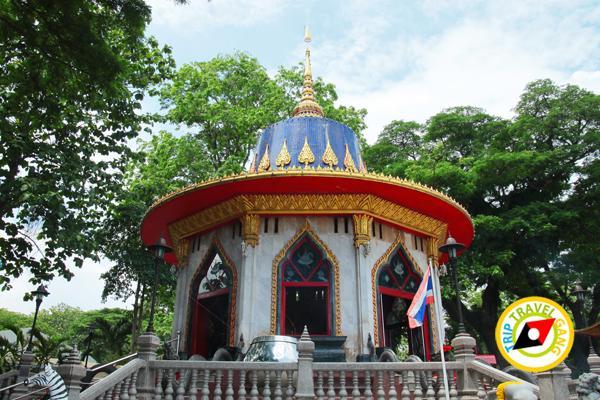 จันทบุรี ที่เที่ยว สถานที่ท่องเที่ยว แหล่งท่องเที่ยว สวย ทะเล (45)
