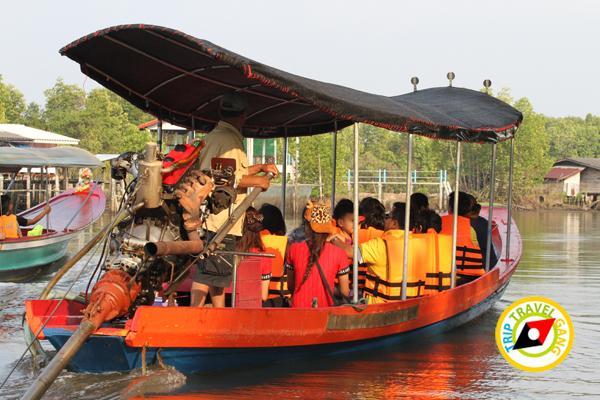 จันทบุรี ที่เที่ยว สถานที่ท่องเที่ยว แหล่งท่องเที่ยว สวย ทะเล (51)