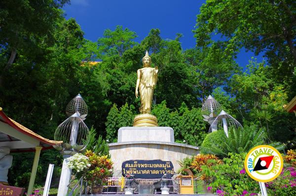 จันทบุรี ที่เที่ยว สถานที่ท่องเที่ยว แหล่งท่องเที่ยว สวย ทะเล (59)