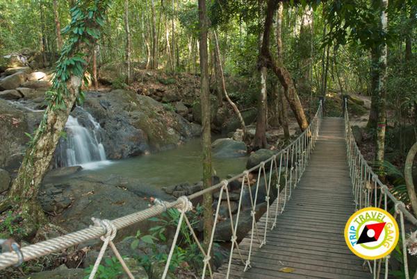 จันทบุรี ที่เที่ยว สถานที่ท่องเที่ยว แหล่งท่องเที่ยว สวย ทะเล (6)