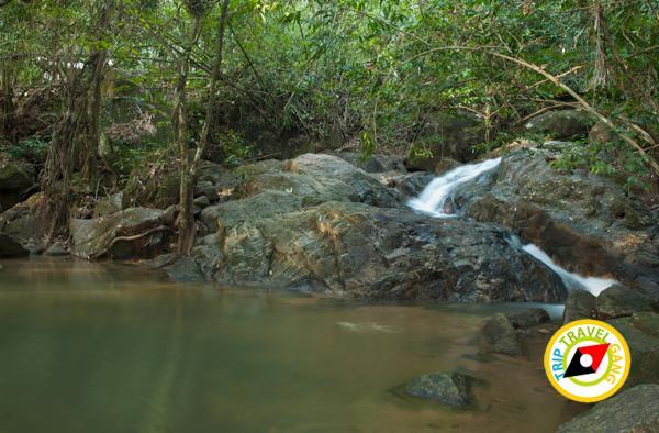 จันทบุรี ที่เที่ยว สถานที่ท่องเที่ยว แหล่งท่องเที่ยว สวย ทะเล (7)