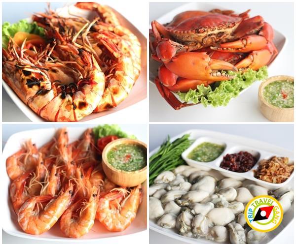 พาเพลินโฮมสเตย์ ที่พักกินปูจันทบุรี (3)