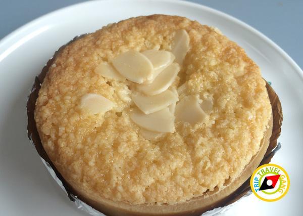 ร้านกาแฟ คาเฟ่ ร้านเค้ก แนะนำ ที่กิน อร่อย บรรยากาศดี เขาใหญ่ (5)