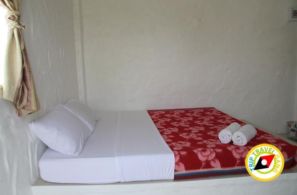 เขาใหญ่ ปากช่อง ที่พัก รีสอร์ท โรงแรม สวย บรรยากาศดี ราคาถูก วิวสวย (11)