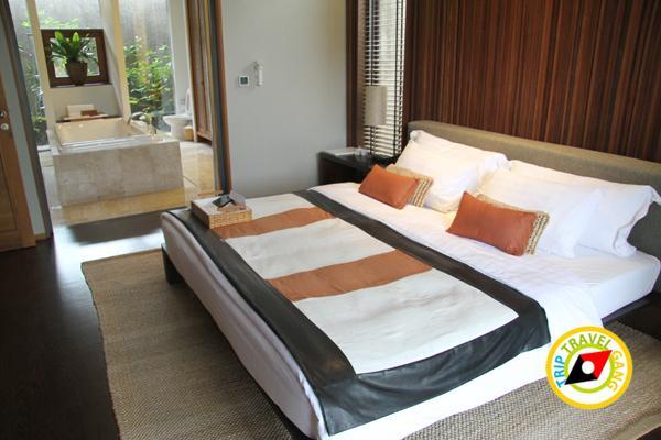 เขาใหญ่ ปากช่อง ที่พัก รีสอร์ท โรงแรม สวย บรรยากาศดี ราคาถูก วิวสวย (21)