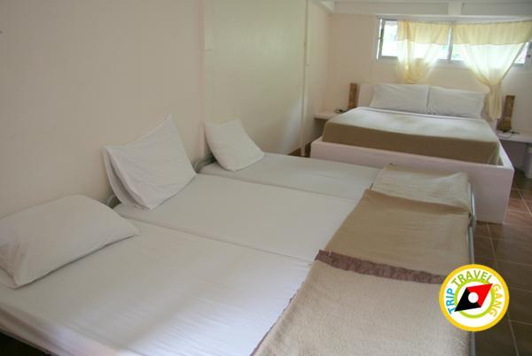 เขาใหญ่ ปากช่อง ที่พัก รีสอร์ท โรงแรม สวย บรรยากาศดี ราคาถูก วิวสวย (37)