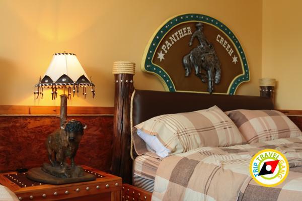 เขาใหญ่ ปากช่อง ที่พัก รีสอร์ท โรงแรม สวย บรรยากาศดี ราคา วิวสวย (13)