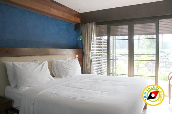 เขาใหญ่ ปากช่อง ที่พัก รีสอร์ท โรงแรม สวย บรรยากาศดี ราคา วิวสวย (18)
