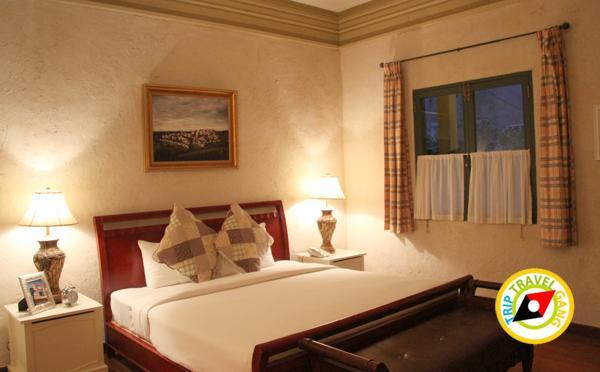 เขาใหญ่ ปากช่อง ที่พัก รีสอร์ท โรงแรม สวย บรรยากาศดี ราคา วิวสวย (23)