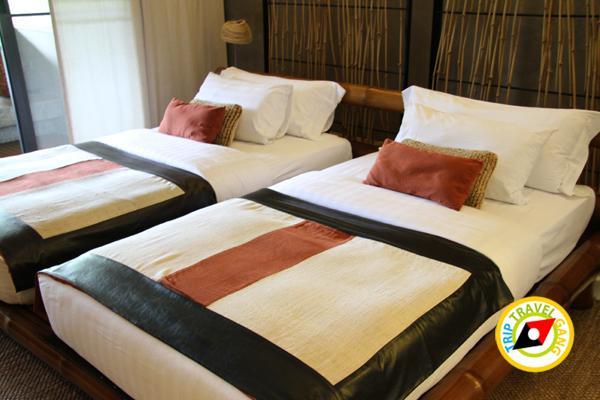 เขาใหญ่ ปากช่อง ที่พัก รีสอร์ท โรงแรม สวย บรรยากาศดี ราคา สวย (18)