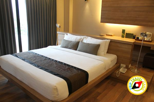 เขาใหญ่ ปากช่อง ที่พัก รีสอร์ท โรงแรม สวย บรรยากาศดี ราคา สวย (2)