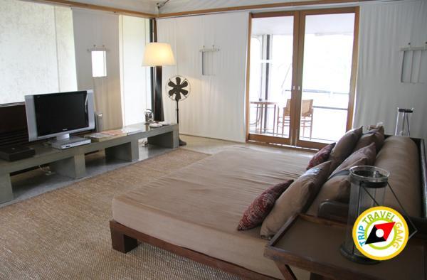 เขาใหญ่ ปากช่อง ที่พัก รีสอร์ท โรงแรม สวย บรรยากาศดี ราคา สวย (21)