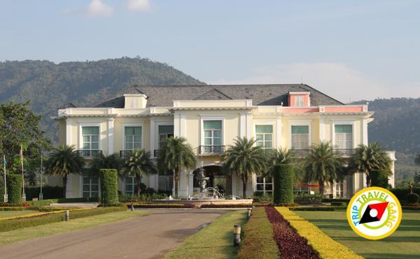 เขาใหญ่ ปากช่อง ที่พัก รีสอร์ท โรงแรม สวย บรรยากาศดี ราคา สวย (24)